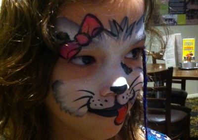 girls-face-painting-parties