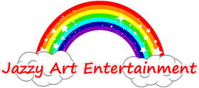 Jazzy Art Entertainment
